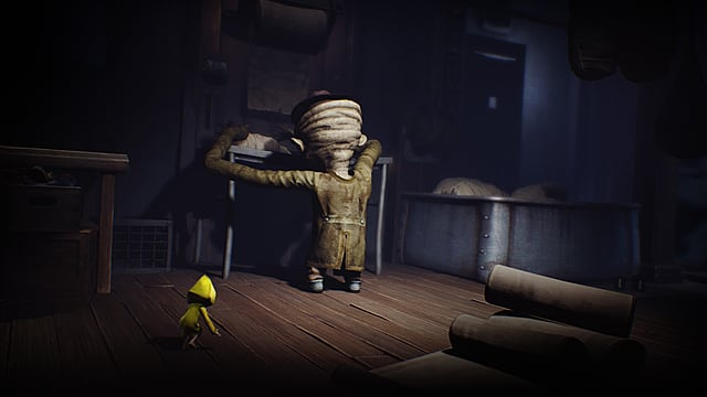 little-nightmares-c2a63.png