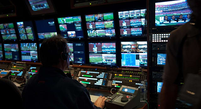 live-sports-production-4ab59.jpg