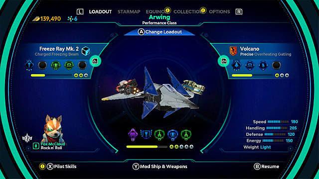 Starlink: Battle for Atlas Mod Guide | Starlink: Battle for Atlas