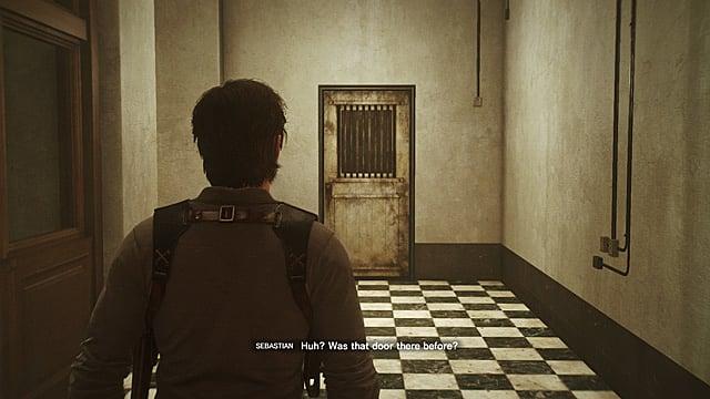 locker-key-418da.jpg