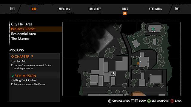 locker-key-map-d6508.jpg