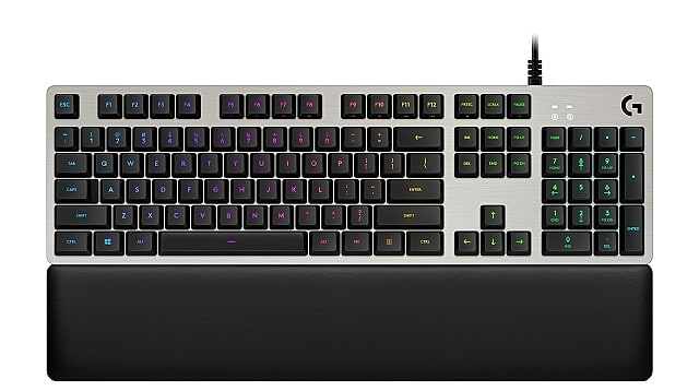 logitech-g513-mechanical-gaming-keyboard-silver-4b6ee.jpg