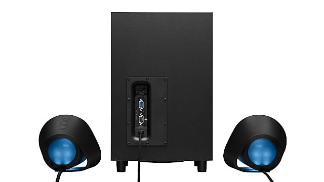 logitech-g560-gaming-speaker-subwoofer-satellites-turned-bac-c7daf.png