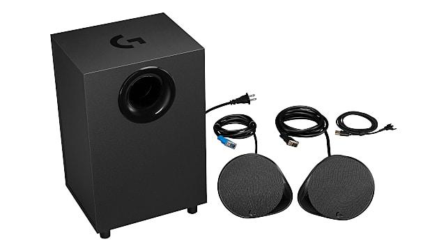 logitech-g560-gaming-speaker-with-subwoofer-satellites-5eba9.png