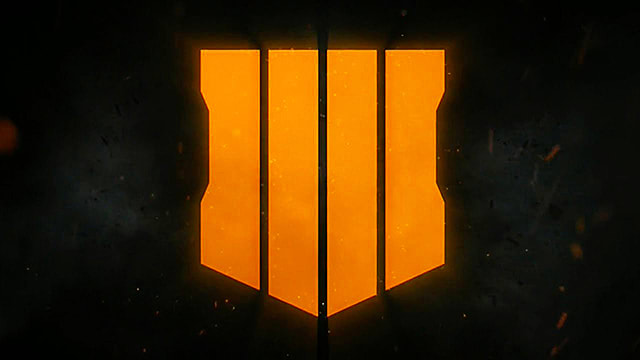 How to Make the Most of the Zero Specialist in Black Ops 4