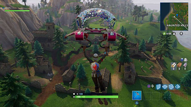 lomas-lugubres-mapa-battle-royale-fortnite-min-768x432-49c1b.jpg