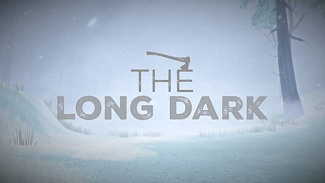 The Long Dark Story Mode Guide Supply Cache And Deposit Box Keys