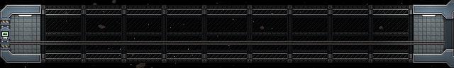 long-horizontal-corridor-small-8f19d.png