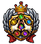 lord-elemental-96254.png