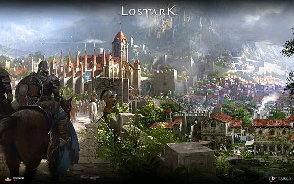 lost-ark-b3f1f.jpg
