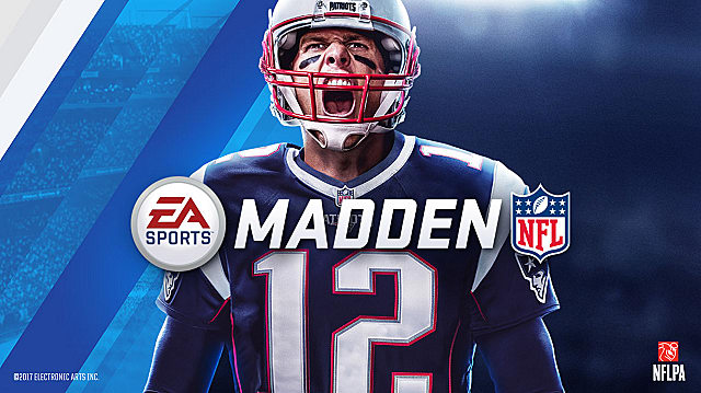 How to get coins in madden 18 mobile madden 18 mobile for Laden mobel