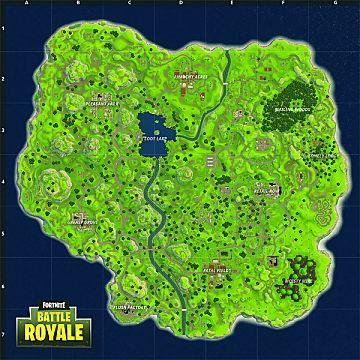 map-97be1.jpg