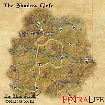 map2-0da6c.jpg