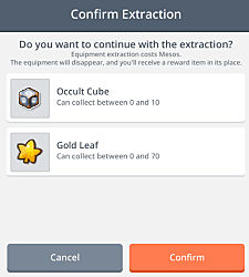 maplestory-occult-cube-extraction-4ae46.png