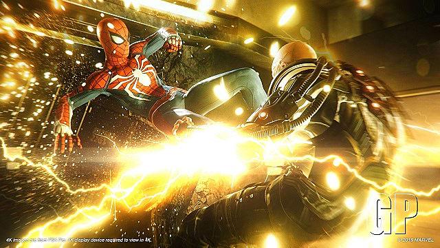 marvels-spider-man-beats-electro-66f41.jpg