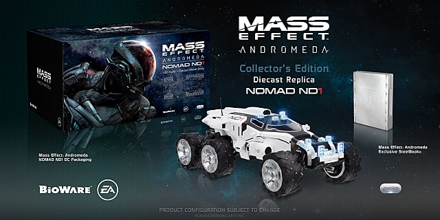 mass-effectromeda-nomad-collectors-edition-promo-123a8.jpg