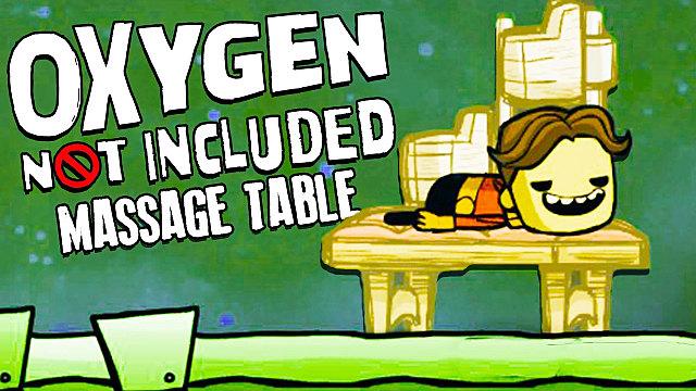 massage-table-oxygen-not-include-3b450.jpg