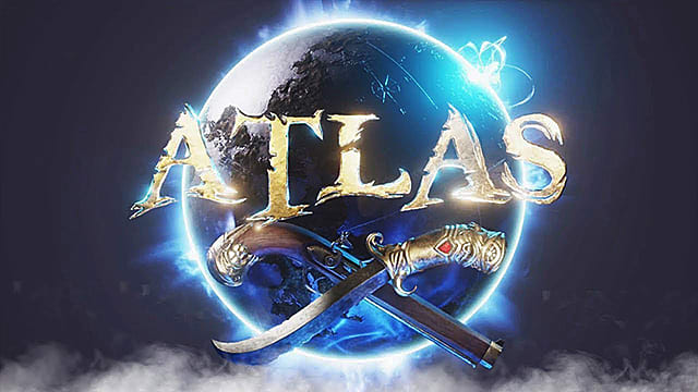 Console and Admin Commands List for Atlas | Atlas