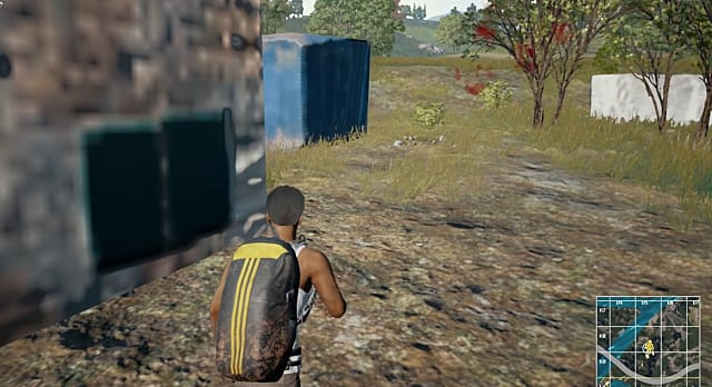 PUBG poor optimization
