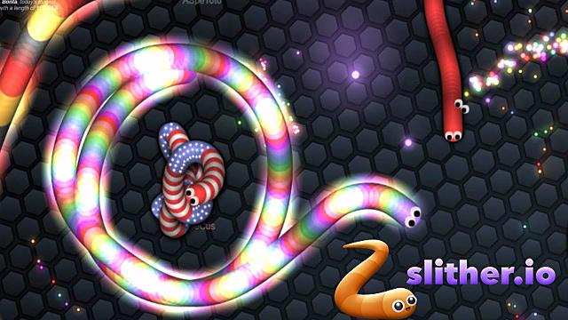snake io game free download