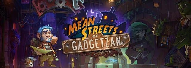 mean-streets-82646.jpg