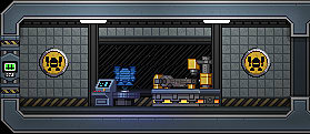 mech-assembly-room-small-34acf.png