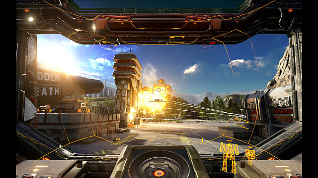 MechWarrior 5: Mercenaries Pre-Order Bonuses Revealed