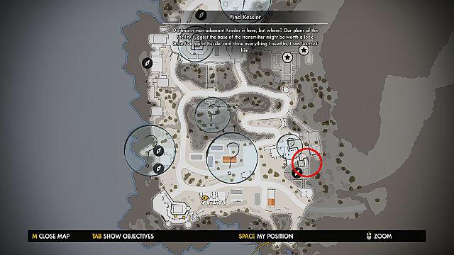 meg-eagle-map-2caef.png
