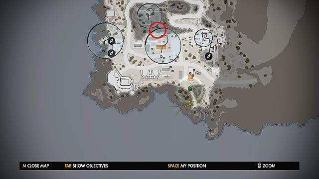 meg-eagle-map-e690e.png