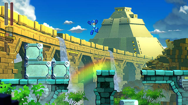 mega-man-graphics-9233b.jpg