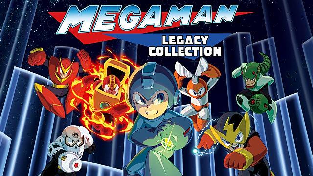 mega-man-legacy-collection-1280x720-ca48a.jpg