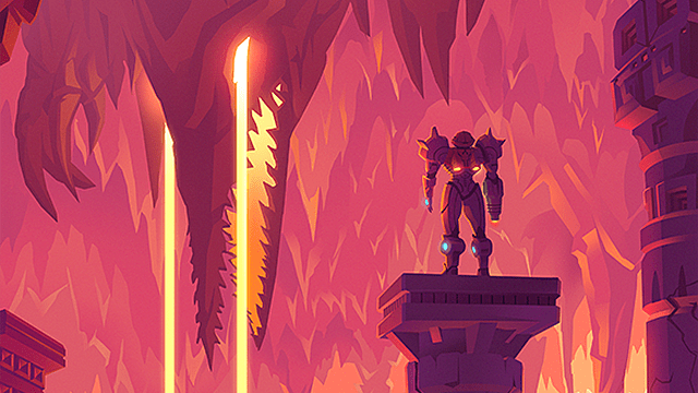 metroid-small-9051e.png