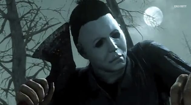 michael-myers-call-duty-ghosts-d03b7.png