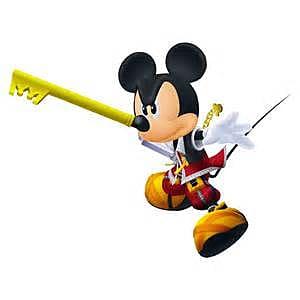 mickey-b1bd0.jpg