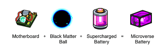 microversebattery-95743.png