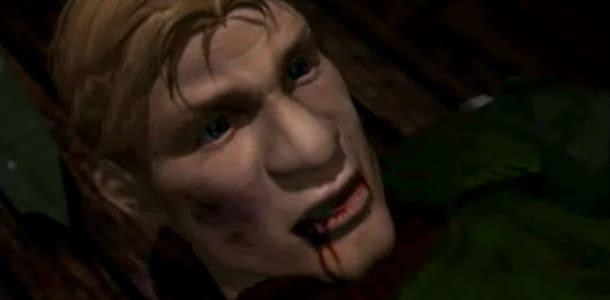 The Story So Far The Resident Evil Cast Part 1