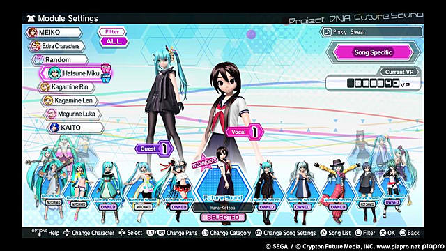 miku-outfits-d459e.png