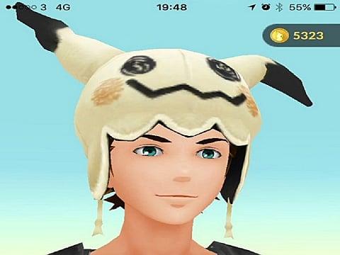 mimikyu-hat-0bb2b.jpg