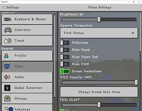 mindcraft-screen-amimations-536f0.png