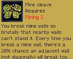 mine-cleave-4f19e.png