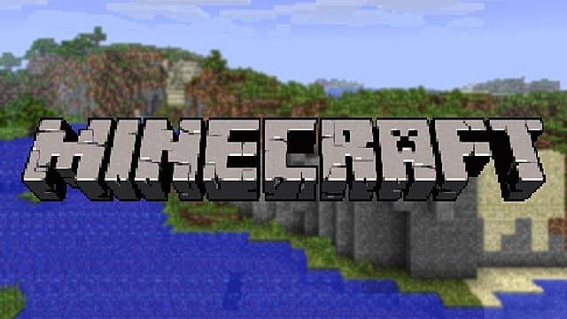 minecraft seeds 1.10