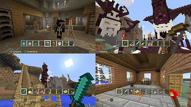 minecraft-coop-ps4-b26d4.jpg