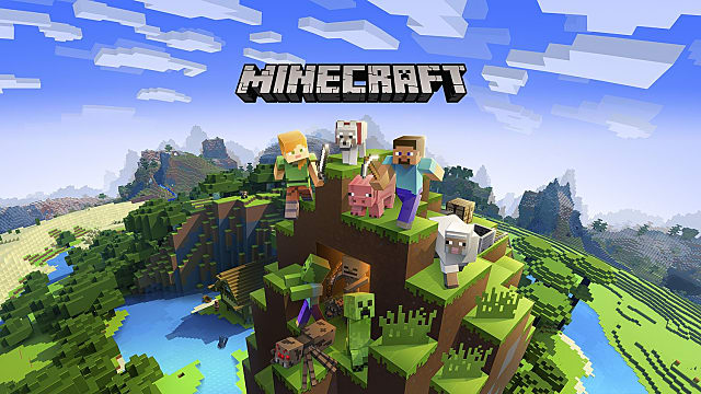 What You Need To Know About Minecraft New Nintendo DS Edition - Minecraft spiele fur nintendo ds