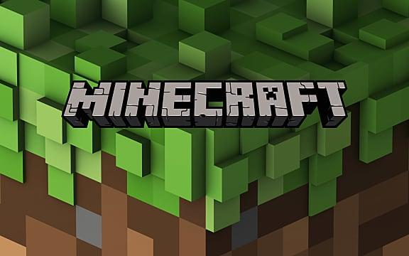 Minecraft Spielen Deutsch Minecraft Ps Minispiele Bild - Minecraft minispiele