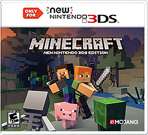 minecraft-physical-98d62.png