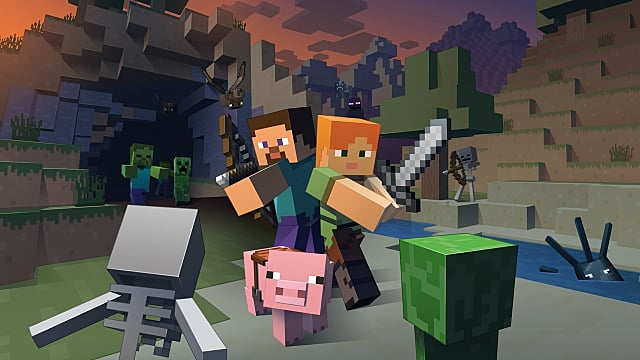 Top 10 Minecraft Songs That Boost Your Focus And Productivity Slide 3