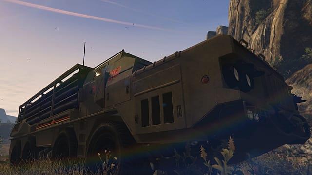 missilelauncher-gtao-missilelauncher-90867.jpg
