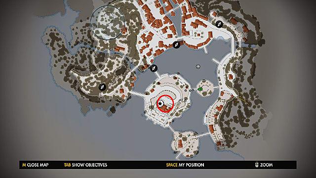 mission-map-67a7d.png