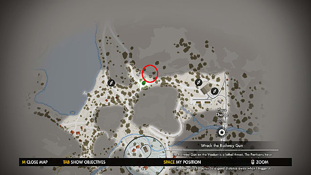 mission-map2-42b7b.png