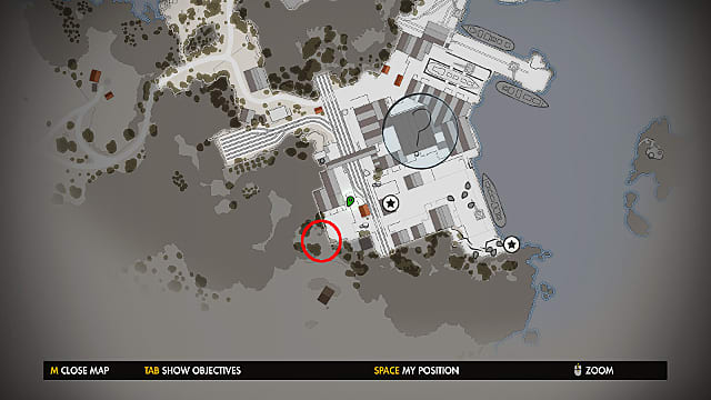 mission4-map-3ba5c.png